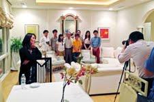 Conf at Prof. Mera Residence 01.jpg