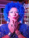 Endora in Blue_edited_edited.jpg