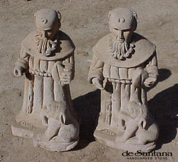 HAND CARVED STONE CANTERA SCULPTURE SC025.jpg