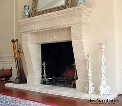 CANTERA HAND CARVED FIREPLACE FP151.jpg