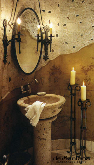 HAND CARVED CANTERA SINK SK007.jpg