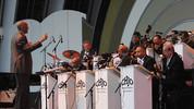 Clayton-Hamilton Jazz Orchestra