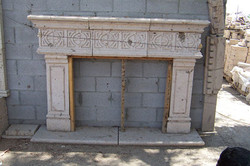 CANTERA HAND CARVED FIREPLACE FP114.jpg