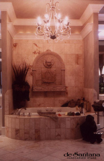 CANTERA STONE WALL FOUNTAIN WF007.jpg