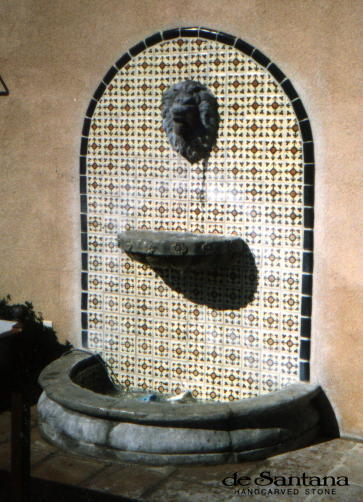 CANTERA STONE WALL FOUNTAIN WF002.jpg