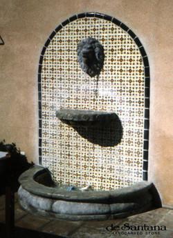 CANTERA STONE WALL FOUNTAIN WF002.jpg