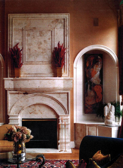CANTERA HAND CARVED FIREPLACE FP008.jpg