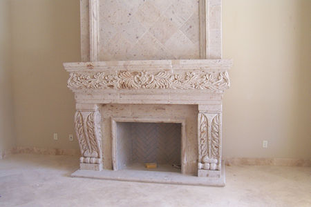 CANTERA HAND CARVED FIREPLACE FP103.2.jpg