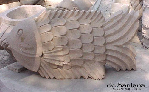 HAND CARVED STONE CANTERA SCULPTURE SC013.jpg