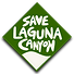 Save Laguna Canyon