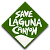 SAVE THE CANYON.png
