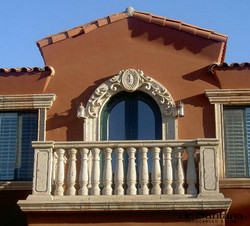 CANTER ARCHITECTURAL TRIM AT006.jpg