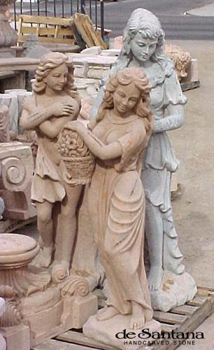 HAND CARVED STONE CANTERA SCULPTURE SC024.jpg
