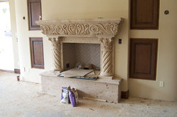 CANTERA HAND CARVED FIREPLACE FP108.jpg