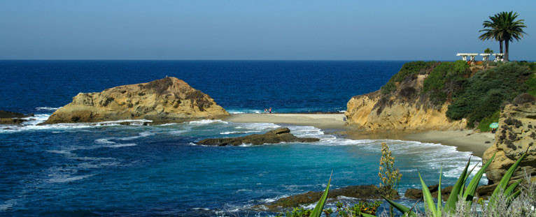 laguna-beach-01.jpg