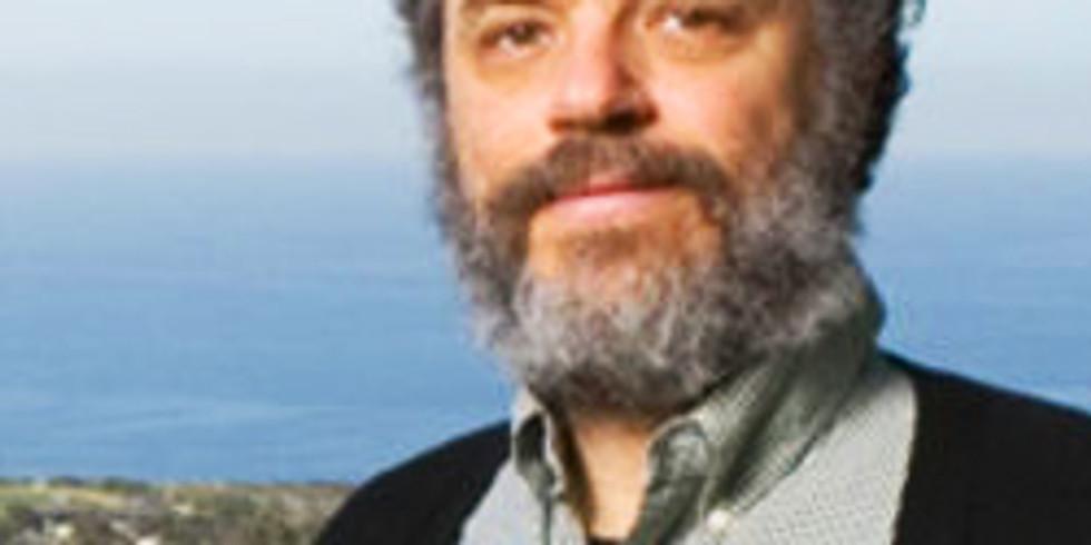 Dr. Joel Schulman - Poison Free Environments
