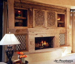 CANTERA HAND CARVED FIREPLACE FP153.jpg