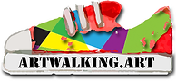 Art Walking Logo PNG 003.png
