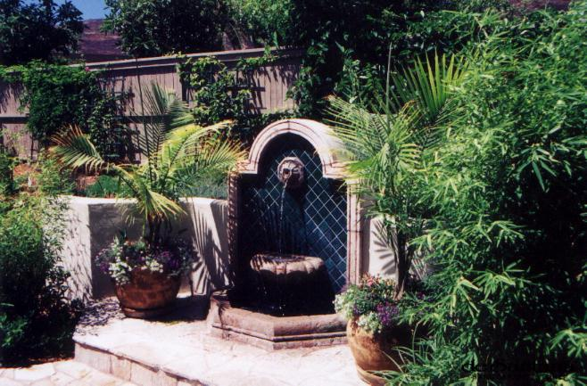 CANTERA STONE WALL FOUNTAIN WF030.jpg