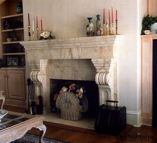 CANTERA HAND CARVED FIREPLACE FP003.jpg