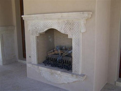 CANTERA HAND CARVED FIREPLACE FP126.jpg