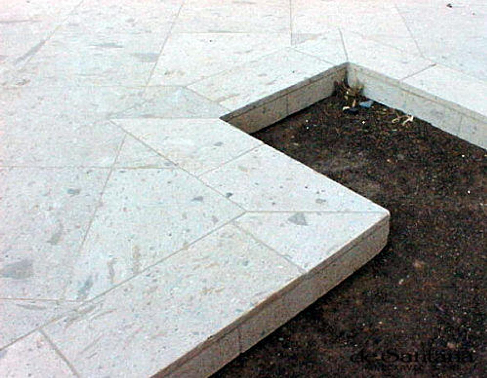 cantera stone pavers cladding pa009jpg