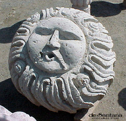 HAND CARVED CANTER STONE MS010.jpg