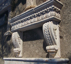 CANTERA HAND CARVED FIREPLACE FP012.jpg