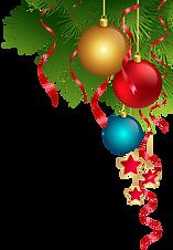christmas-ornaments-png-transparent-7.pn