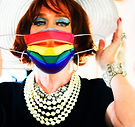endora with Rainbow Mask 002.jpg