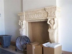 CANTERA HAND CARVED FIREPLACE FP121.jpg