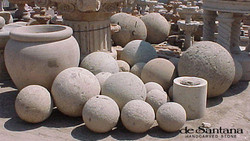 HAND CARVED CANTER STONE MS003.jpg