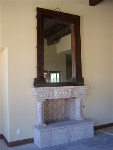 CANTERA HAND CARVED FIREPLACE FP128.2.jpg