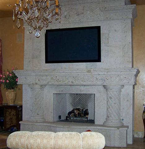 CANTERA HAND CARVED FIREPLACE FP043.jpg