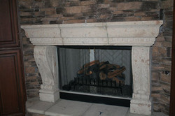CANTERA HAND CARVED FIREPLACE FP096.2.jpg