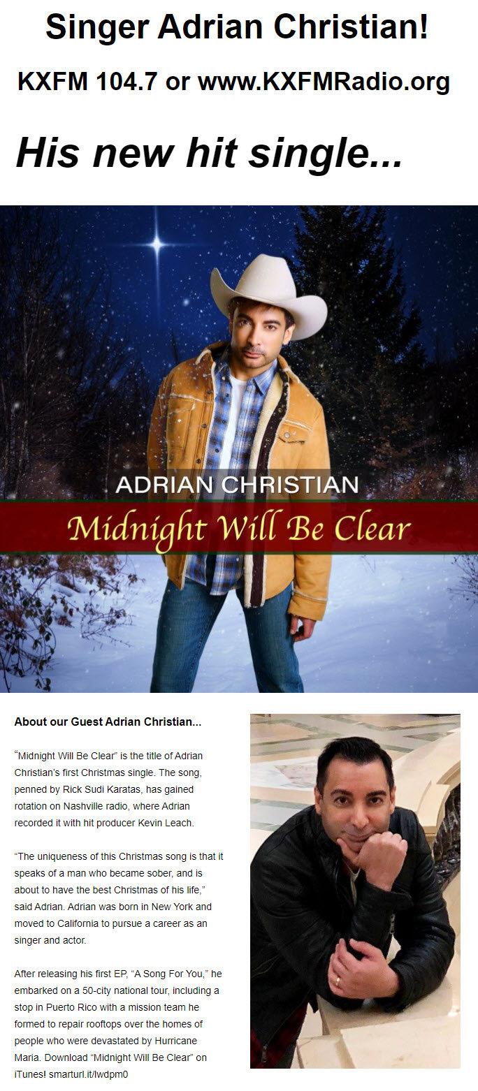 Adrian Christian Email002.jpg