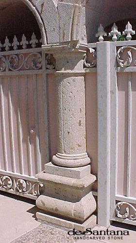 CANTERA STONE COLUMN CL025.jpg