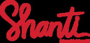 Shanti-Orange-County-Logo.png