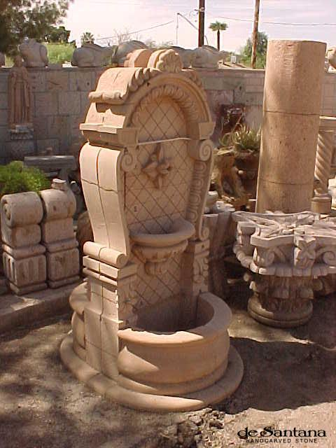 CANTERA STONE WALL FOUNTAIN WF019.jpg