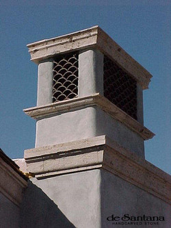 CANTER ARCHITECTURAL TRIM AT005.jpg