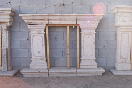 CANTERA HAND CARVED FIREPLACE FP106.jpg