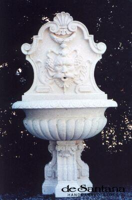 CANTERA STONE WALL FOUNTAIN WF008.jpg
