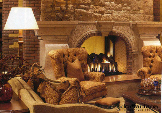 CANTERA HAND CARVED FIREPLACE FP137.jpg