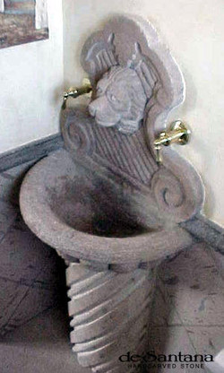 HAND CARVED CANTERA SINK SK011.jpg