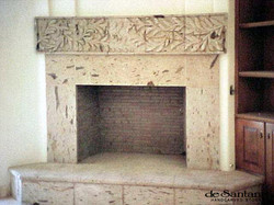 CANTERA HAND CARVED FIREPLACE FP141.jpg