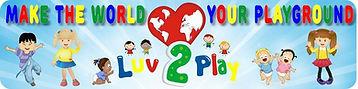 Luv 2 Play Logo.jpg