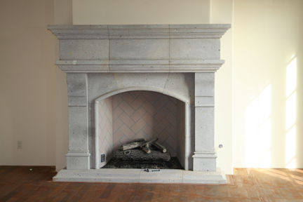CANTERA HAND CARVED FIREPLACE FP092.2.jpg