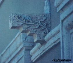 CANTER ARCHITECTURAL TRIM AT001.jpg