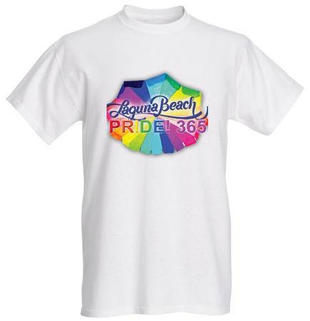 Tee Shirt 365.jpg