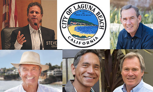 City-Council-Candidates.jpg